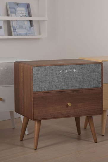 Koble Ralph Smart Storage Side Table