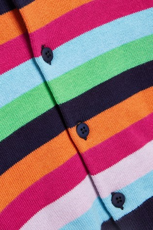 Mix/Madeleine Thompson Knitted Hoody