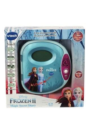 VTech Disney™ Frozen 2 Magic Secret Diary 519803