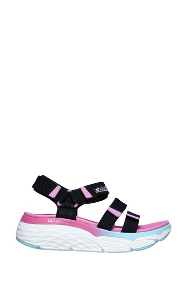 Skechers® Max Cushioning Slay Sandals
