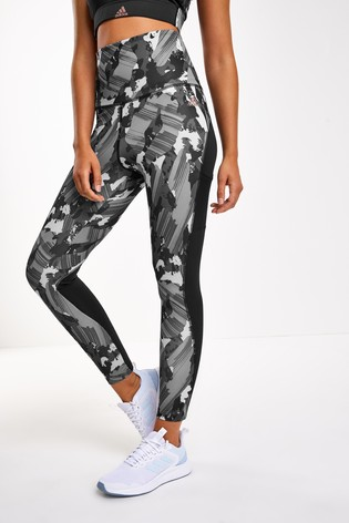 adidas Printed 7/8 Leggings