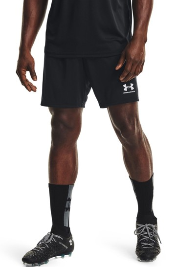 Under Armour Challenger Knit Shorts