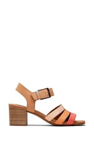 TOMS Estella Sunrise Sandals