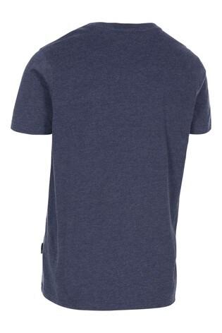Trespass Wicky II Male T-Shirt