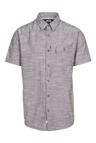 Trespass Slapton Male Shirt