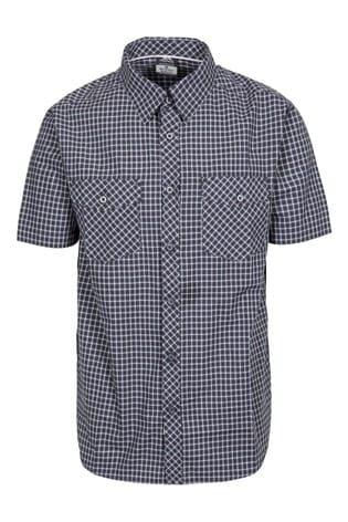 Trespass Uttoxeter Male Shirt