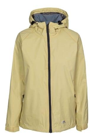 Trespass Tayah Ii Female Jacket