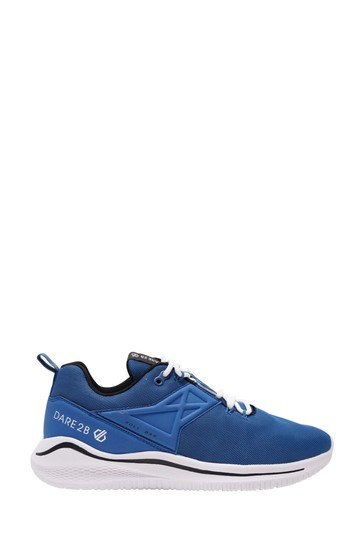 Dare 2B Blue Plyo Lightweight Trainers