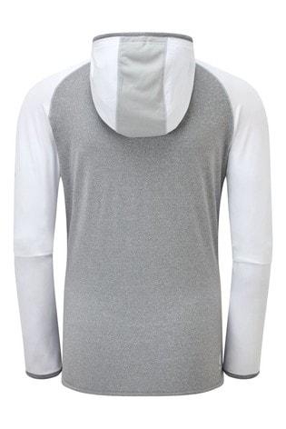 Dare 2B White Courteous II Core Stretch Sweater