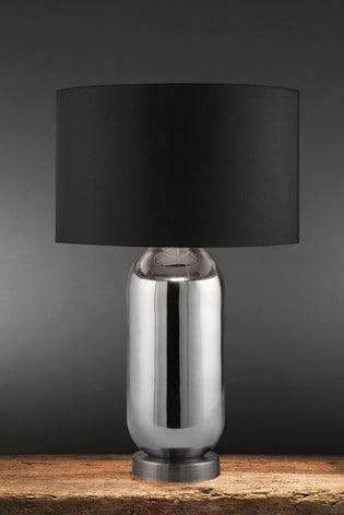 Searchlight Stevenson Table Light