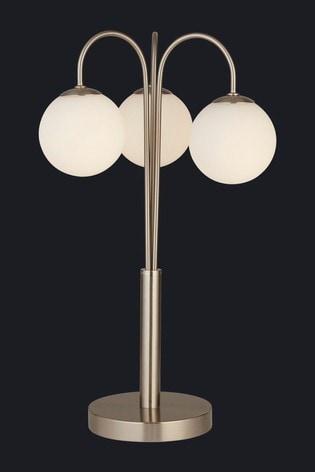 Searchlight Morton Table Light