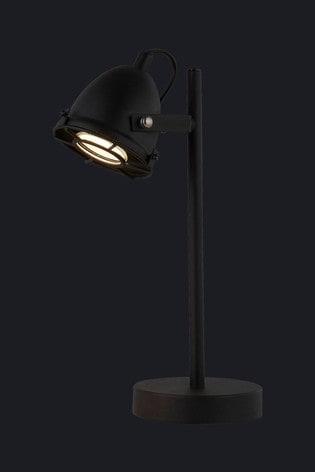 Searchlight Tomo Table Light