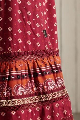 Superdry Ameera Cami Dress