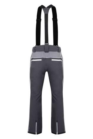 Dare 2b Intrinsic Waterproof Ski Pants