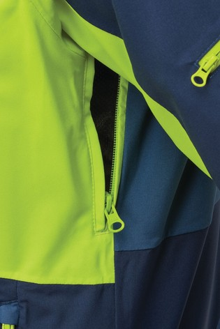 Dare 2b Supercell Pro Waterproof Ski Jacket