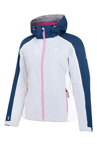 Dare 2b Comity Waterproof Ski Jacket