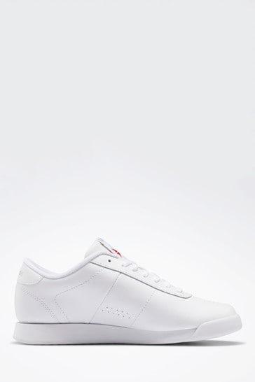 Reebok Princess Shoes