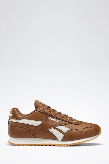 Reebok Royal Classic Jog Sneaker Kinder NEU Schuhe Turnschuhe