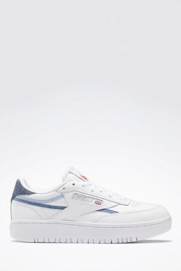 Reebok Club C Double Shoes