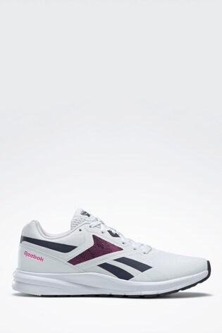 Reebok Runner 4.0 Shoes