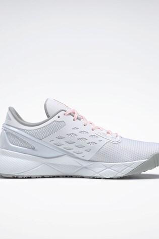 Reebok Nanoflex TR Shoes
