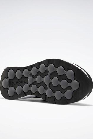 Reebok Ever Road DMX 2.0 Slip On Shoes