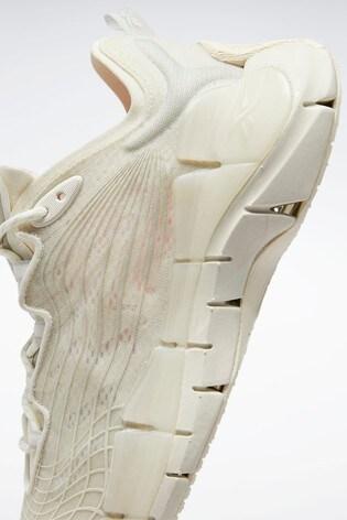 Reebok Zig Kinetica II Shoes