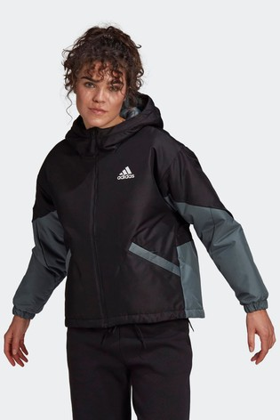 adidas Originals Back to Sport Insulated Jacket