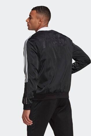 adidas Tiro Bomber Jacket