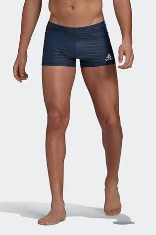 adidas Originals Colourblock Swim Briefs