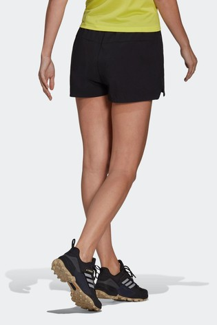 adidas Terrex Hike Shorts