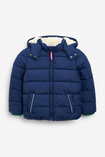 Boden Cosy Padded Jacket