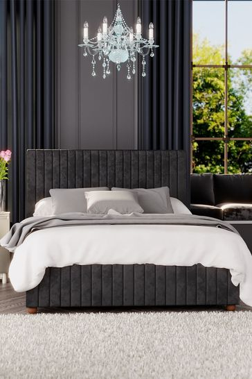 Estella Ottoman Bed By Laurence Llewelyn-Bowen