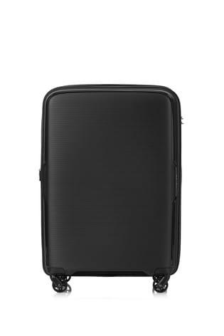 Tripp Escape Medium 4 Wheel Expandable Suitcase 67cm