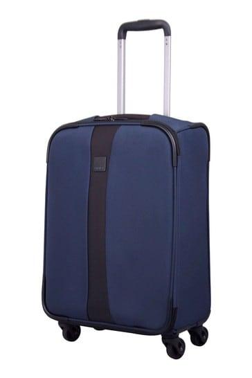 Tripp Superlite 4 Wheel Cabin 55cm Suitcase
