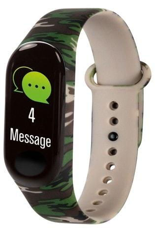 Reflex Active Series 1 Activity Tracker