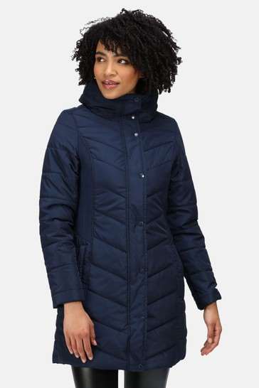 Rochelle Humes Collection Parthenia Waterproof Jacket