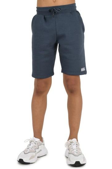Rascal Boys Essential Shorts