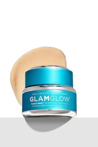 GLAMGLOW Thirtsymud Hydrating Treatment Mask 15g