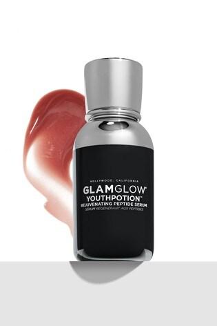 GLAMGLOW Youthpotion Rejuvinating Peptide Serum 30ml