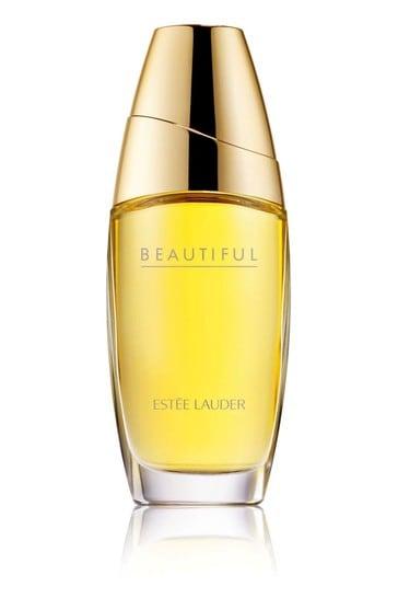 Estée Lauder Beautiful Eau De Parfum Spray 30ml