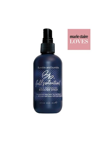 Bumble and bumble Full Potential Booster 125ml