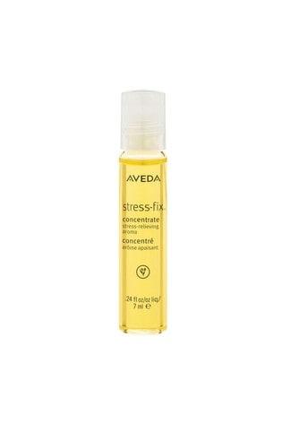 Aveda Stress-Fix Pure-fume Rollerball 7ml