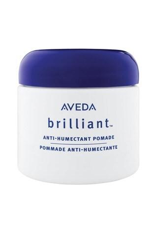 Aveda Brilliant Anti-Humectant Pomade 75ml
