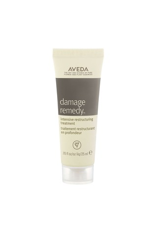Aveda Damage Remedy Intensive Restructuring Treatment 25ml