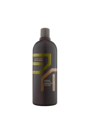 Aveda Men Pure-Formance Shampoo 1000ml