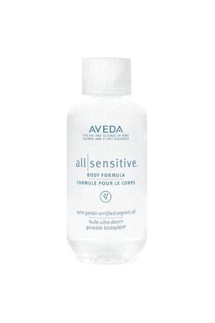 Aveda All-Sensitive Body Formula 50ml