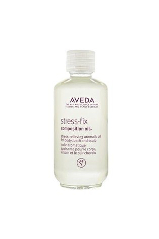 Aveda Stress Fix Composition Oil 50ml