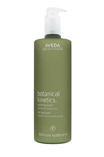 Aveda Botanical Kinetics Hydrating Lotion 500ml