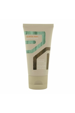 Aveda Pure-Formance Post-shave Lotion 75ml